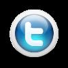 TwitterNew